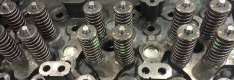 Remueva el Óxido en Superficies de Metal